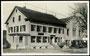 vor 1925, Restaurant Krone, Tösstalstrasse 254