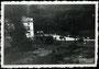 1938, 21. August, Überschwemmung der alten Kronenbrücke