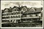 Ferienheim Veltheim in Schachen Reute AR