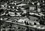 vor 1968, Schwimmbad Oberi