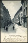 vor 1913