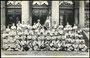 1906, Stadtturnverein