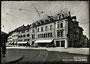 vor 1950, Restaurant silberner Winkel