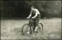 1957, im Juli, Tösswiese