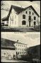 vor 1923