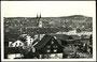 vor 1930