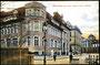 vor 1908, Volkart Turnerstrasse