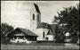 vor 1921, Katholische Kirche