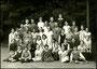 1935, 16. September, Primarschule Töss, Herr Stamm