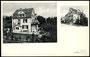 vor 1913, Seidenstrasse 35 Ecke Palmstrasse