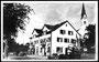 vor 1931, Restaurant Schmitte, Frauenfelderstrasse