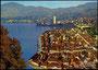 1982, Altstadt - Montreux