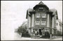 vor 1912, Feldstrasse 30 Ecke Schützenstrasse