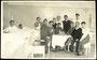 1919, Spital Winterthur (Photo Jäggli)