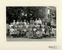 1962  13. September, Schulhaus Schönengrund, Lehrer: Hans Weilenmann