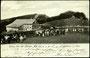 vor 1905, Farner Alp
