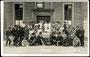 1913 Freie Jugend