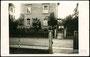 vor 1917, Friedenstrasse 17