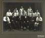 1926, FC Töss