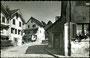 vor 1956, Trottenstrasse