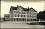vor 1918, Ferienheim Veltheim in Schachen Reute AR