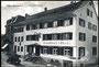 Gasthaus zum Rössli, Römerstrasse 173