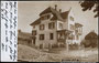 vor 1908, Brüelbergstrasse 18