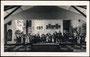 1924, Theater - der Bauernsturm