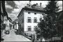 vor 1962, Ferienheim Veltheim S-canf