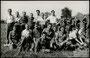 1951, WK im Tösstal