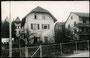 vor 1944, Rychenbergstrasse 234 (Rückseite)