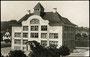 vor 1928, Schulhaus Wülflingerstrasse