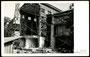 1934, Umbau