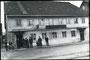 Restaurant Sonneck, Zürcherstrasse 107
