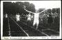 1925, Kantonale Meisterschaft 800m