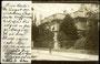 vor 1903, Lindstrasse 6