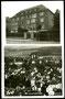 vor 1934, St.Georgenstrasse 6, Arztpraxis