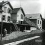 1926, Anbau