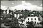vor 1940, von der Wiesenstrasse