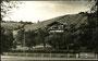 vor 1924, Kinderheim Chalet Flüehli
