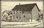 vor 1921, Ferienheim Röseligate der Mädchenvereinigung Winterthur auf dem Sitzberg
