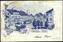 vor 1900 (Bereich vom heutigen Zentrum Töss)