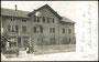 vor 1904, Mercerie, Tössfeldstrasse Ecke Wasserfurristrasse