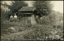 vor 1917, in den Pünten