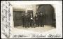 1917, Kaserne I