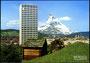 Sulzerhochhaus - Matterhorn