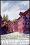 1905, Steiggasse