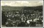 vor 1931