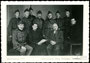 1939 Soldatenfamilie Weber