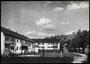 Wolfbühlquartier, erbaut 1948